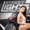 Streetlights.de