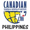 Canadian Tourism and Hospitality Institute thumb