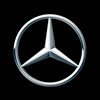 Mercedes-Benz of Miami
