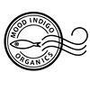Mood Indigo Organics