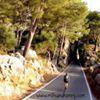 Mills & Honey Cycling Mallorca
