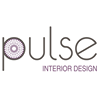 Pulse Design & Build
