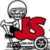 J & S Gear