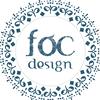 FOC Design