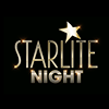 Starlite Nights