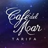 Café del Mar Tarifa