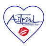 Astral Cocktail Bar, Puerto Banús