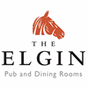 The Elgin thumb