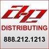 AE Distributing