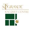 Sotogrande Racquet Centre