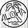ALOHA Tarifa
