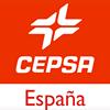 Cepsa España