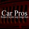 Car Pros Chrysler