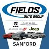 Fields Chrysler Jeep Dodge Ram Florida