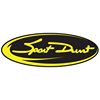 Sport Durst Automotive Group
