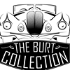 The Burt Collection