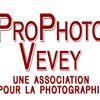 ProPhotoVevey