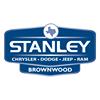 Stanley Chrysler Dodge Jeep Ram Brownwood