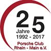 Porsche Club Rhein-Main e.V.