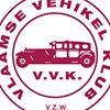 Vlaamse Vehikel Klub vzw