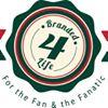 Branded4Life