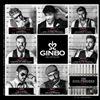 Ginbo