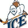 Official Kootenay ICE Hockey Club