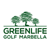 Greenlife Golf