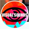Visual Sounds