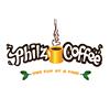Philz Coffee - DTLA