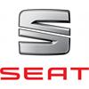 Seat - Suzuki Rouen - Continental Automobiles