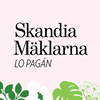 SkandiaMäklarna Murcia & Mar Menor