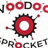 Voodoo Sprockets