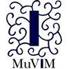 MuVIM, Museu Valencià de la Il.lustració i de la Modernitat
