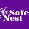 Safe Nest TADC