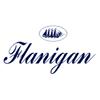 Restaurante Flanigan