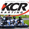 KCR Karting