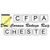 CFPA Cheste