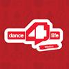 Dance4Life Mexico