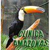 Clinica Veterinaria Amazonas