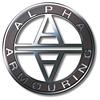 Alpha Armouring Panzerung GmbH
