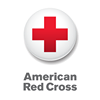 American Red Cross Pocono Mountains Chapter