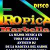 Disco Pub El Marbella Latino