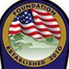 Pocono Mountain Regional Police Foundation