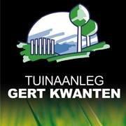 Tuinaanleg Gert Kwanten