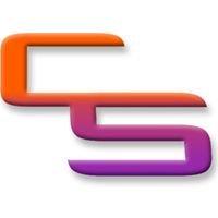 Caprioli Solutions Srl