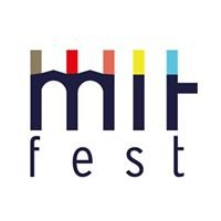 MIT Fest Montenegro International Theatre Festival