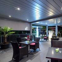 Hotel Bellevue - Porrentruy
