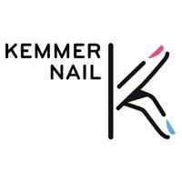 Kemmer Präzision GmbH