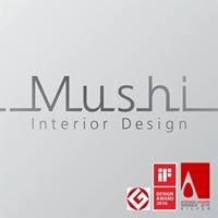 沐絲設計Mushi Design